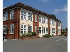 SCHOOLS 2 SCHOOLS