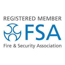 Fire & Security Association