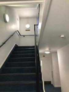 Emergency Lighting Surrey London